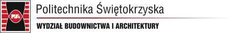 Misja i strategia wydziału | Wydział Budownictwa i Architektury