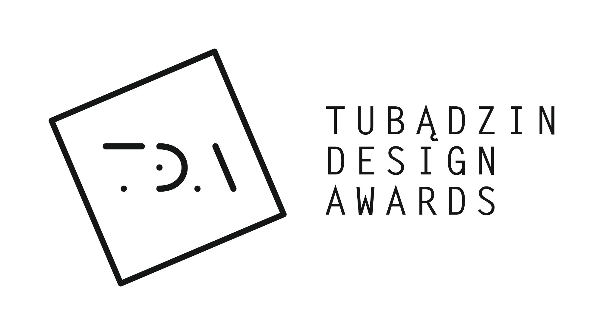 Konkurs dla architektów i projektantów wnętrz