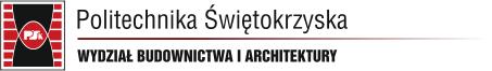 Architektura z pomysłem | Wydział Budownictwa i Architektury