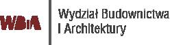Architektura | Wydział Budownictwa i Architektury