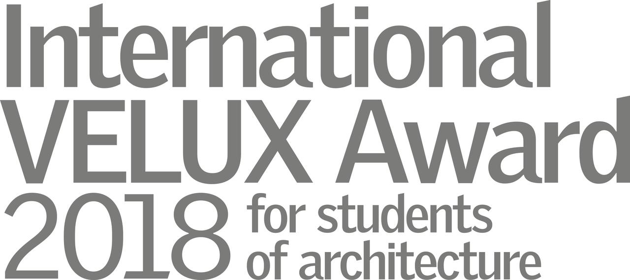 International VELUX Award
