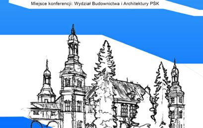 Konferencja 100 lat ochrony zabytków